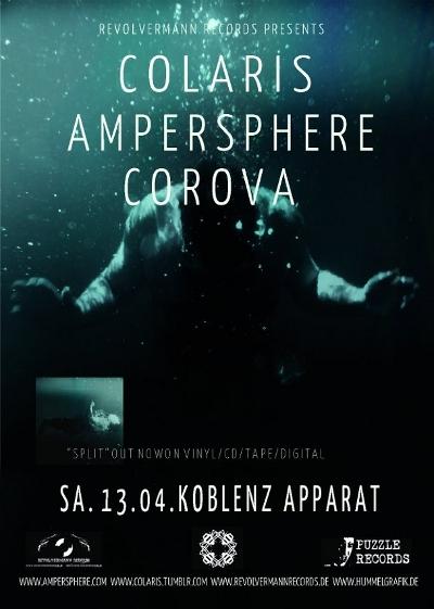 20130413 Flyer