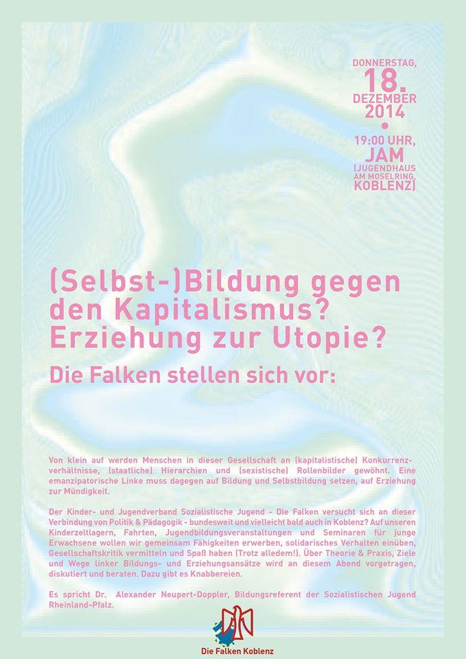 Falken Flyer 12-2014